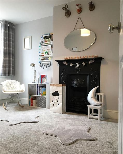 the 25 best dulux polished pebble ideas on