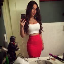 cute photos of angie varona page 20 hollywood celebs