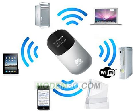 Gsm Modem Mobile Wifi Router Portabel Huawei E560 Get Portable Wireless With Huawei E560 Gsm Forum