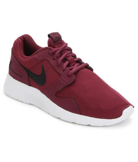 Grey 363699 04 Wmns Sneakers Trainers Casual Shoes Oss nike kaishi purple