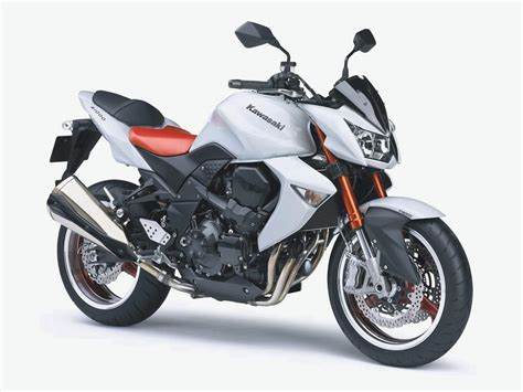 Kawasaki Z by Kawasaki Z 1000 Top New Motorcycles Motorcycles Catalog