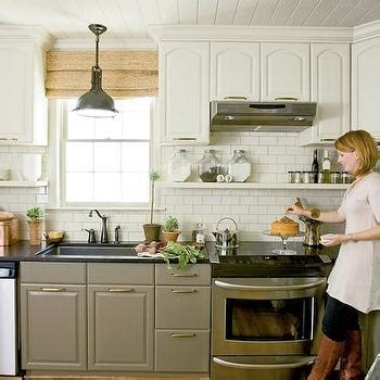 tongue and groove kitchen cabinets interior design inspiration photos by urban grace interiors