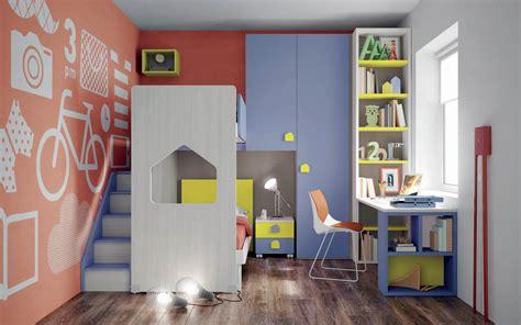 Colori Cameretta Bimba by Colori Cameretta Bimba Amazing Fabulous Bambina Come
