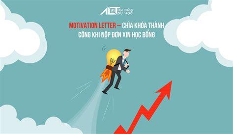 Letter Credit La Gi motivation letter l 192 g 204 c 193 ch vi蘯セt motivation letter 苣 218 ng