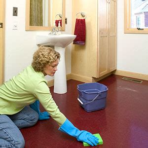 clean the house a modern mom to be s guide to cleaning house