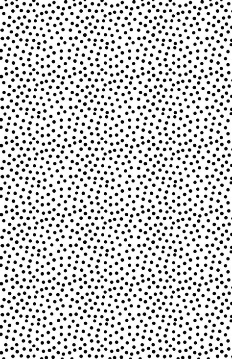white pattern dots photos black and white designs images drawing art gallery