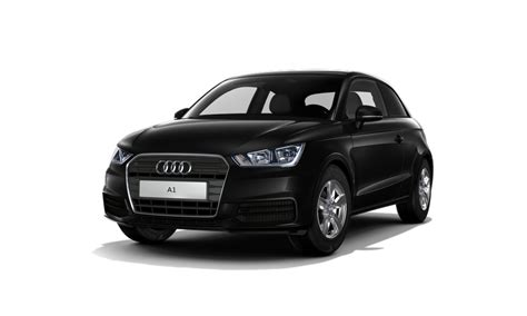 Audi A 1 Schwarz by Audi A1 A1 Sportback Colours Guide Prices Carwow
