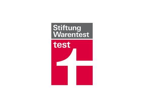 Heckenschere Test Stiftung Warentest 4774 by Stiftung Warentest Heckenschere Stiftung Warentest Eine