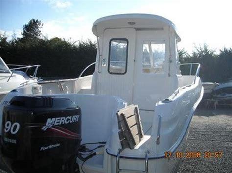 Quiksilver 3 Jpg barco de ocasi 243 n quicksilver quicksilver 580 pilothouse id