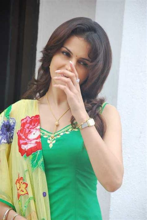 by cj viral bhayani views 5802 comments 0 monica bedi junglekey in image 400