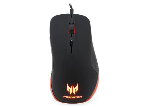 Mouse Gaming Vegasus G3 Like Rexus G3 Rgb acer predator mouse copy or rebrand of ss rival