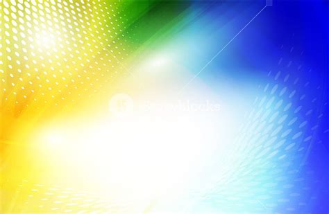 background design yellow blue blue yellow abstract background royalty free stock image
