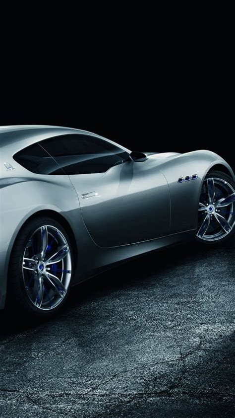 maserati sports car 2015 wallpaper maserati alfieri supercar maserati luxury
