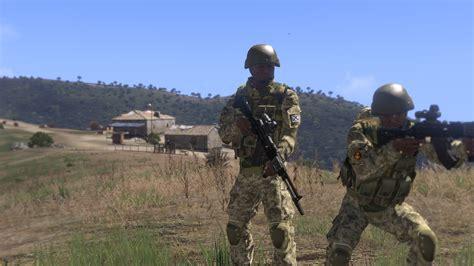 wip report russian marines work in progress armaholic