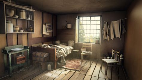room design 3d by adamkop on deviantart 3d interior modeling with photo reference by imdavidnwat