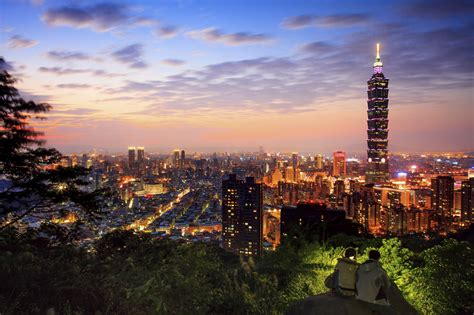 Floor And Decor Hours by 72 Hours In Taipei Chatelaine