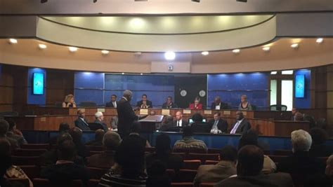 birmingham city council new year the year ahead in birmingham politics wbhm 90 3