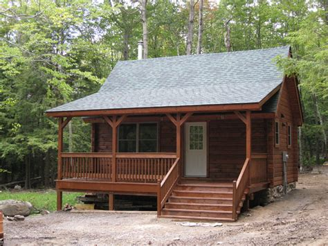 New Hshire Cabin For Sale by Alta Log Homes For Sale New Cabin Near Mine Kill State