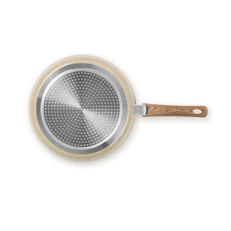 malen pannen keramische pannen 3 delig