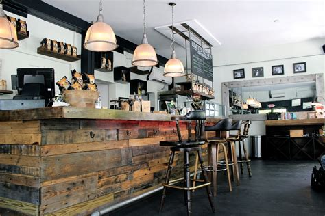 industrial coffee shop industrial style coffee shops studio design gallery best design