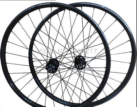 wheelset 26 quot 26 quot 25mm graffatrice carbonio mtb ruote 26 pollici in