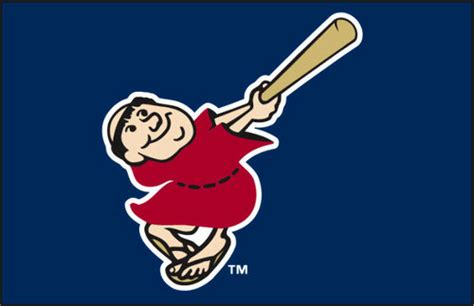 padres swinging friar here s looking at you or in this case me