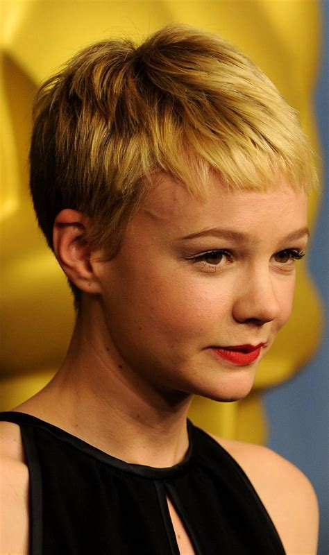 hairstyles short hair pixie cut celebrity favorite short pixie hairstyles of 2012 hair