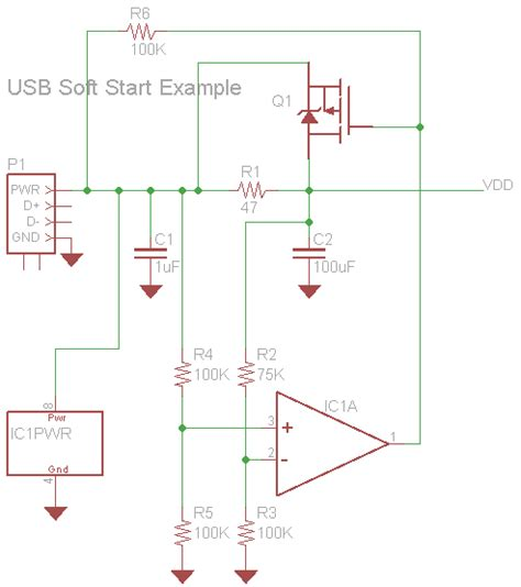 decoupling capacitor diagram usb powered device with decoupling capacitors electrical engineering stack exchange
