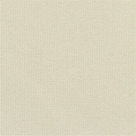 upholstery stain tan stain resistant microfiber upholstery fabric by the yard