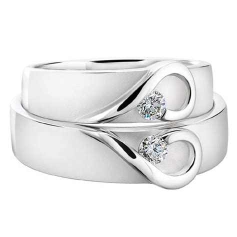 Wedding Rings Affordable by Finding Your Affordable Wedding Rings