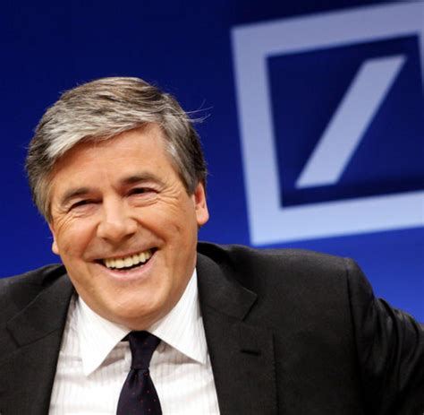 deutsche bank langen kommentar die zahlen der deutschen bank sind alarmierend