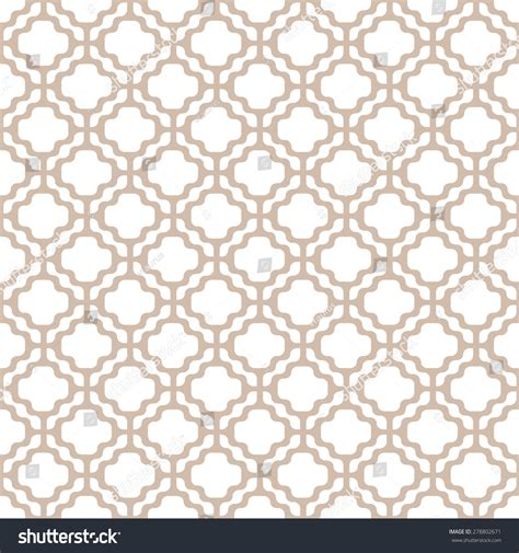 lattice pattern texture vector seamless repeating texture pattern for stained