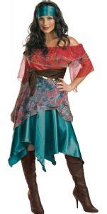 1000 images about costume ideas on