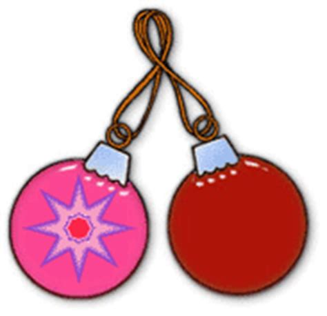 ornament gif animated ornaments gifs