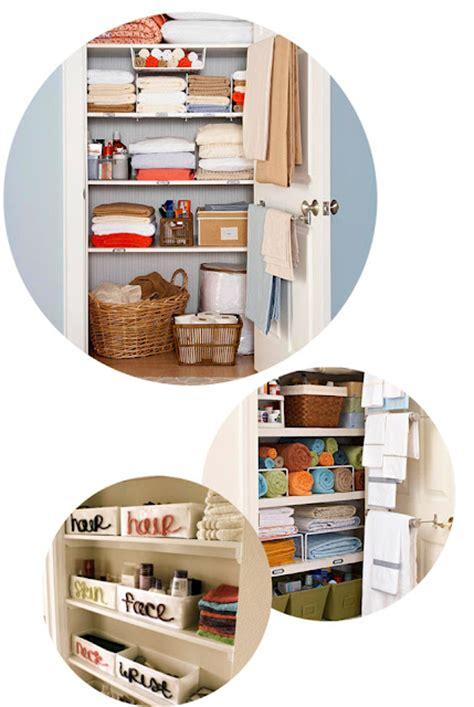 Decluttering Your Closet by Closet Organization Ideas