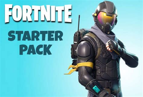 fortnite rogue fortnite starter pack how to get rogue skin and new