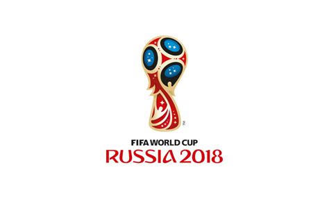 2018 world cup bid free downloadable fifa 2018 world cup russia wallchart
