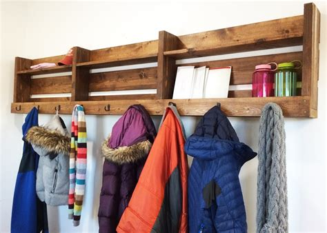 3 creative ways to store winter gear living alaska hgtv 12 super creative storage ideas for small spaces