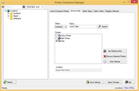 software reset ip2700 manual rar download pcm service tool rar para canon ip2700