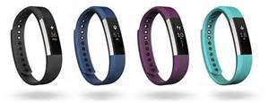 fitbit colors fitbit alta fitness tracker review newfitnessgadgets