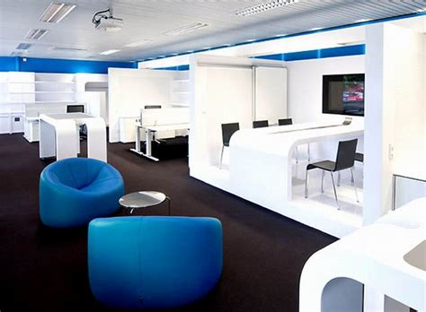 Modern Business Interiors by 78 Best Office Designs Images On Office