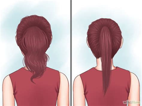 Easy Hairstyles For School In 10 Minutes by 10 Simple Ideas How To Make 2 Minutes Hairstyle For School
