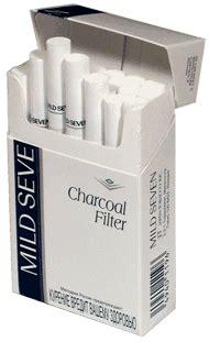 Sebuah Nama Baru Untuk Perdamaian By Philip Shabecoff yo 223 aca 9 merk rokok terlaris di dunia
