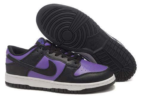 Harga Nike Sb Dunk Low nike dunk low shoes black purple 318019 052 nike dunks