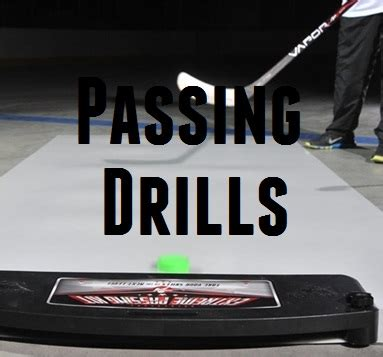 setting drills you can do home 5 passing drills you can do at home with the extreme