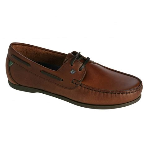 deck shoes dubarry madeira deck shoe