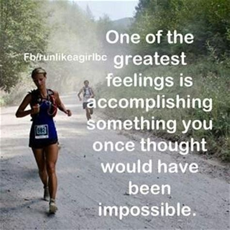 marathon faith motivation from the greatest endurance runners of the bible books marathons half marathons and feelings on