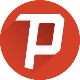 download psiphon 3 psiphon download