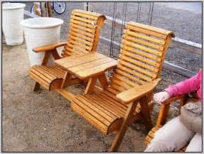 Outdoor Wood Furniture Plans by Outdoor Furniture Plans Wood Patios Home Design Ideas