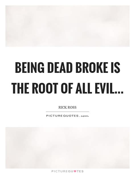 Religion Is The Root Of All Evil Essay by Being Quotes Sayings Being Picture Quotes